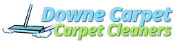 Downe Carpet Cleaners